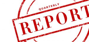 quarterly-review-residential-real-estate