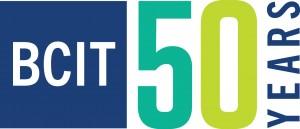 BCIT_50_YEARS_rgb