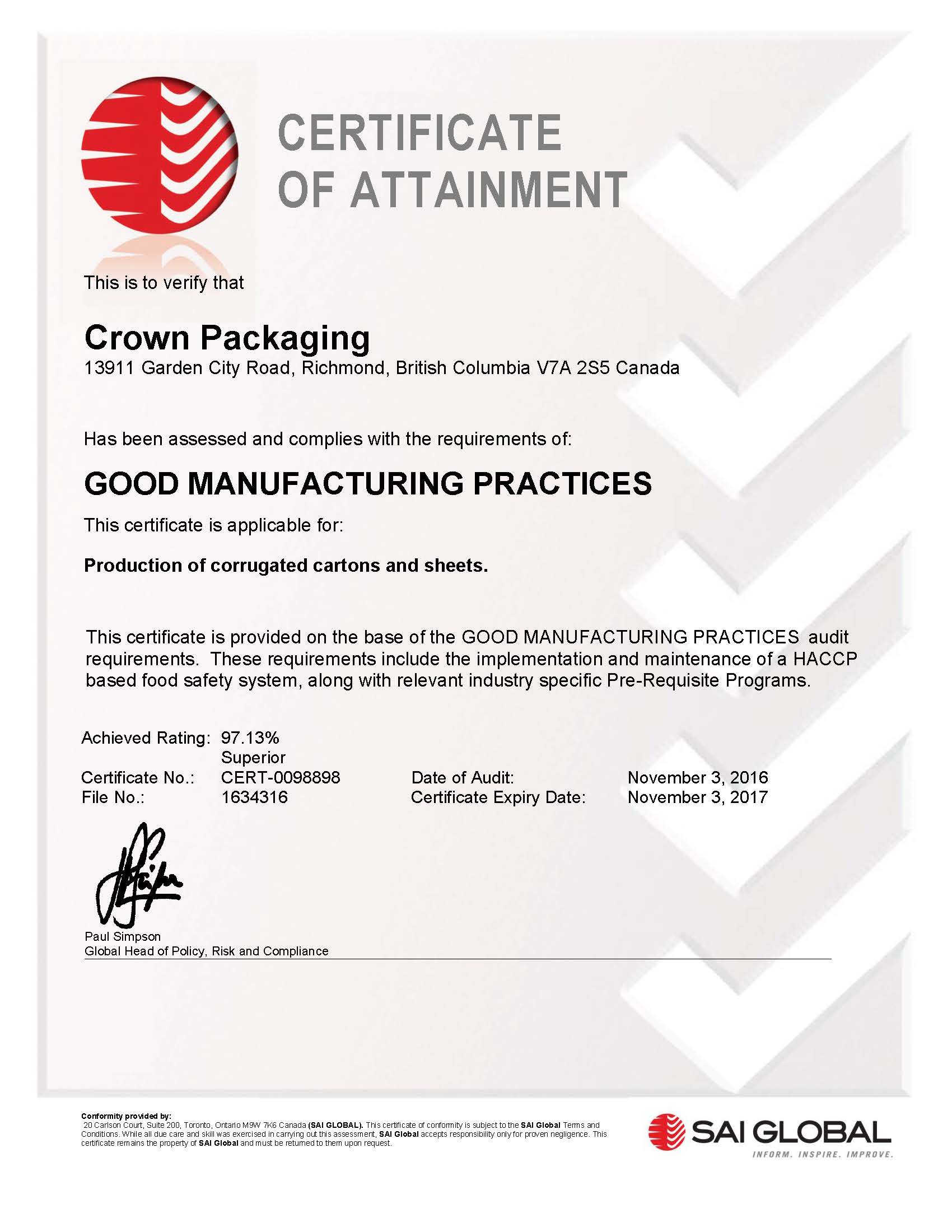 cert-2016-crown-packaging-file-1634316-01