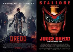 dredd-judgedredd