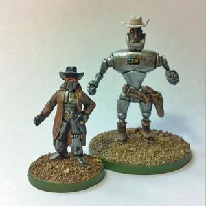 cowbots01