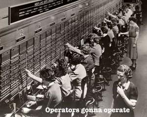 operatorsgonna01