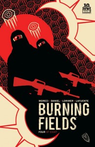 Burning_Fields04