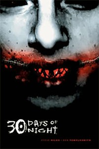 30_days_of_night01