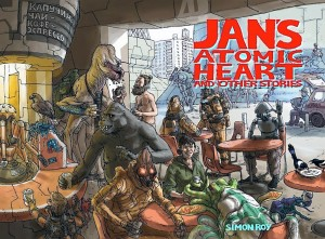 jans_atomic_heart01
