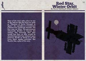 red-star-winter-orbit01