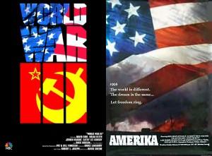 world_war_amerika01