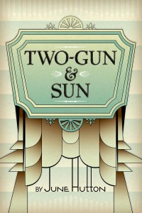 two-gun-sun-final-cover