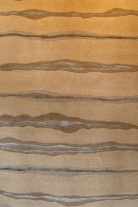 introducing-Satia-custom-order-Tibetan-carpets-001-web1