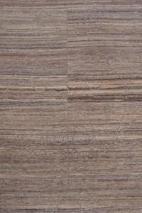 introducing-Satia-custom-order-Tibetan-carpets-002-web1