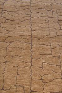 introducing-Satia-custom-order-Tibetan-carpets-003-web1