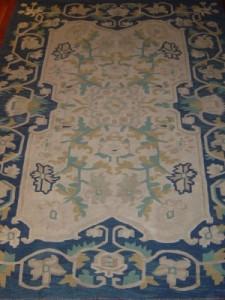 rugs-antique-nov-2010-web