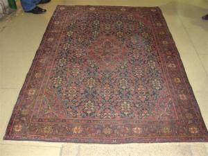 antique-shipment-april-2011-001-2