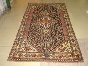 antique-shipment-april-2011-004