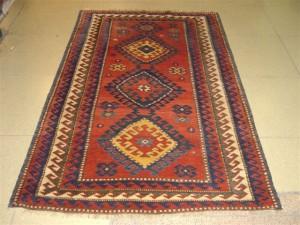 antique-shipment-april-2011-006