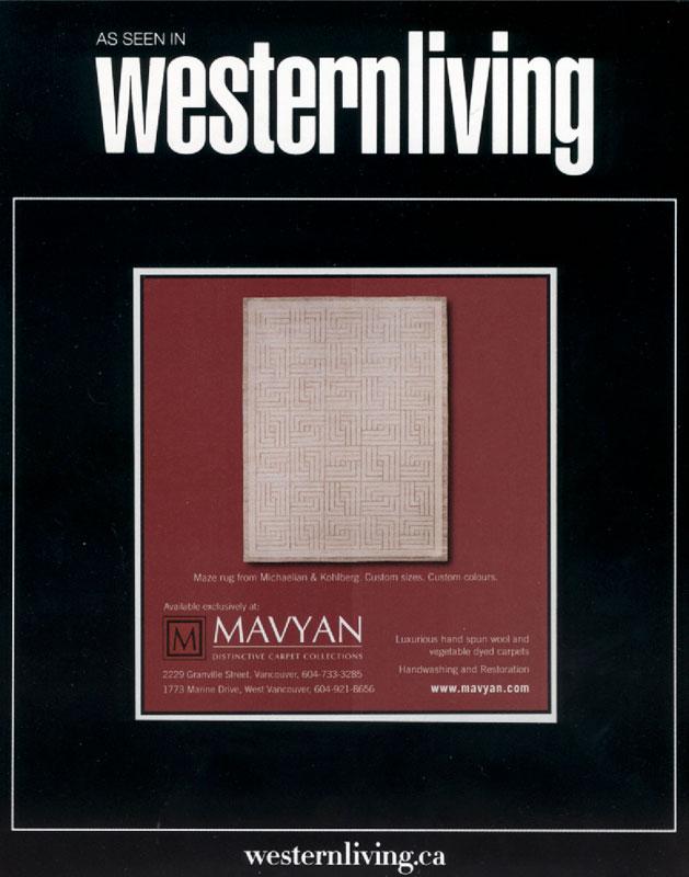 westernliving3