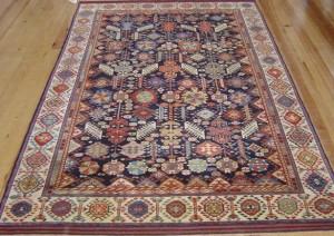woven-legend-2011-april-shipment-007-e1304630578885