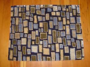 mavyan-modern-new-desigs-samples-002