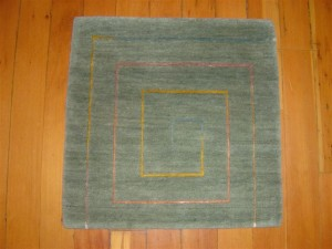 mavyan-modern-new-desigs-samples-004