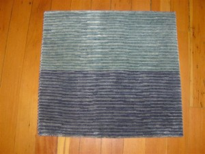 mavyan-modern-new-desigs-samples-009