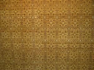 Michaelian and Kohlberg Caspian Carpet 8′ x 10′