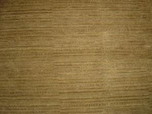 Michaelian and Kohlberg Tibetian Carpet 6'2″ x 9′
