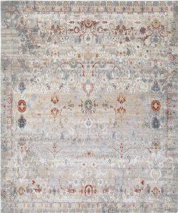 Handmade Tibetan Rugs, Design © Vartian Carpets 2013 - all rights reserved