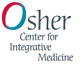 osher center logo 116horizontal x102 vertical