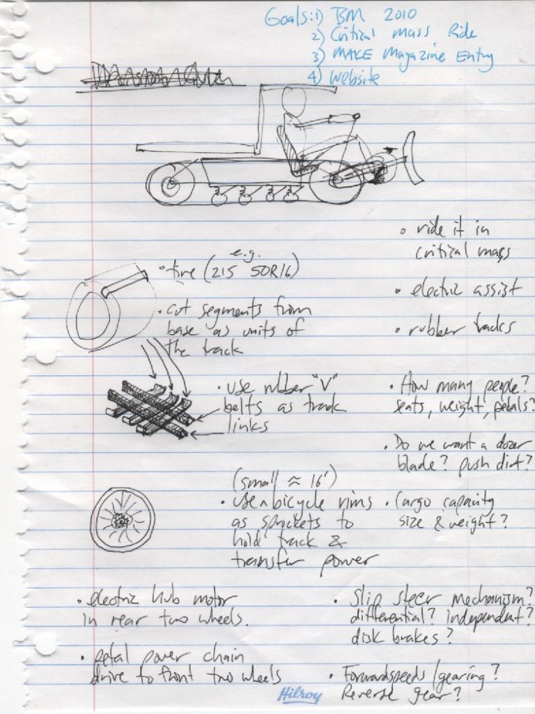 pedal_dozer