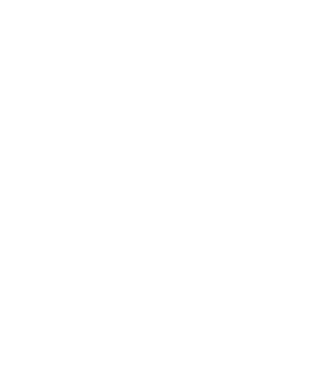 Resolution Counselling Footer Link