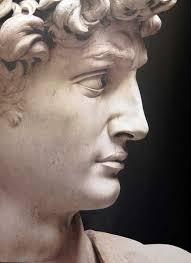 grave-male-face