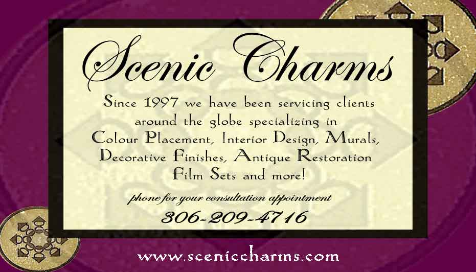 scenic-charms-ad-june-2011
